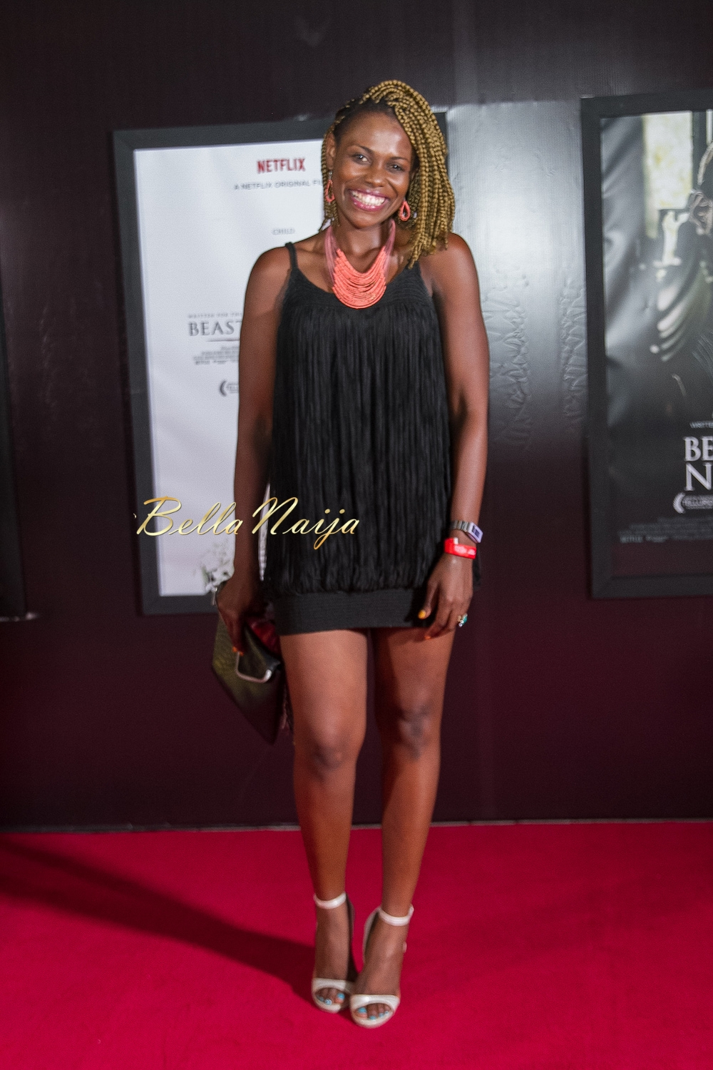 Beast-Of-No-Nation-Netflix-Premiere-Nigeria-December-2015-BellaNaija0039