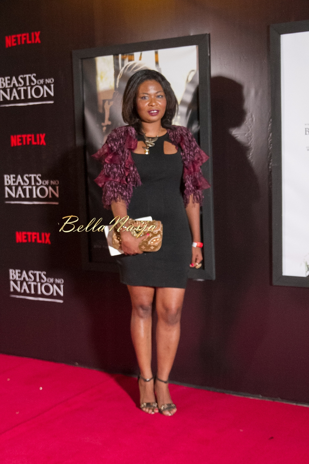 Beast-Of-No-Nation-Netflix-Premiere-Nigeria-December-2015-BellaNaija0040