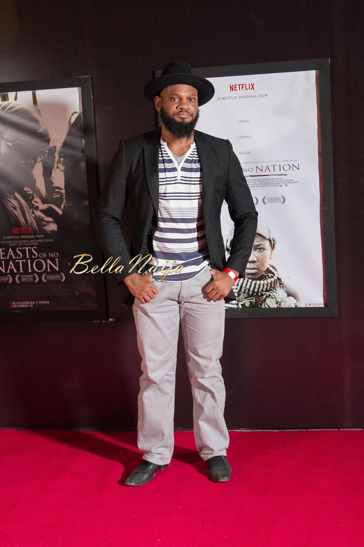 Beast-Of-No-Nation-Netflix-Premiere-Nigeria-December-2015-BellaNaija0041