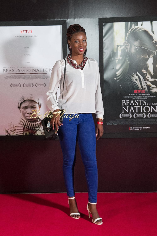 Beast-Of-No-Nation-Netflix-Premiere-Nigeria-December-2015-BellaNaija0042