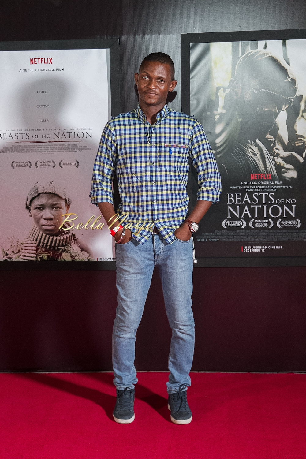 Beast-Of-No-Nation-Netflix-Premiere-Nigeria-December-2015-BellaNaija0043