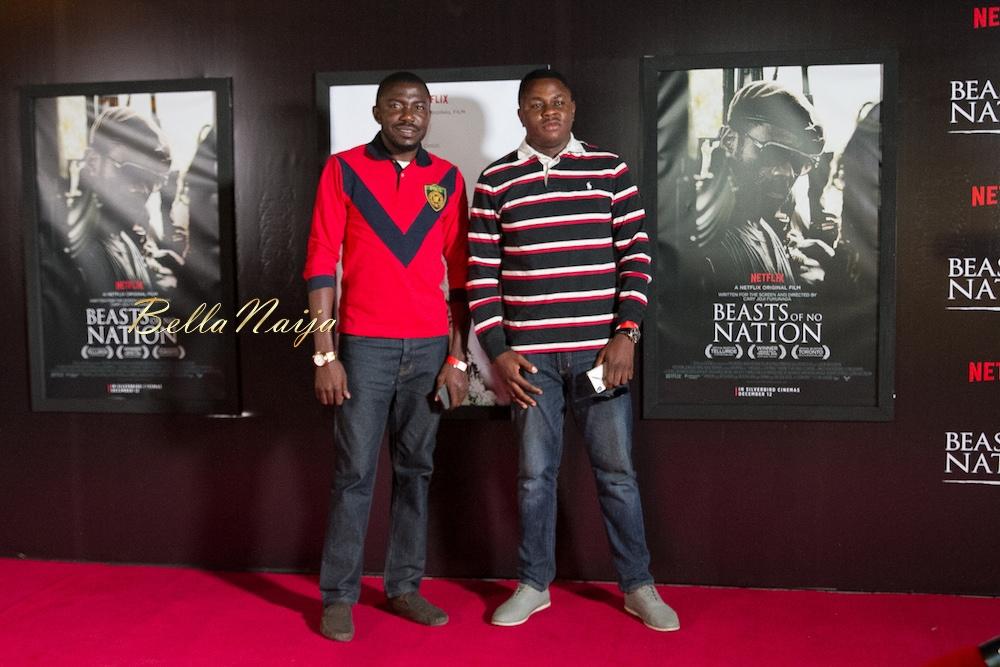 Beast-Of-No-Nation-Netflix-Premiere-Nigeria-December-2015-BellaNaija0046