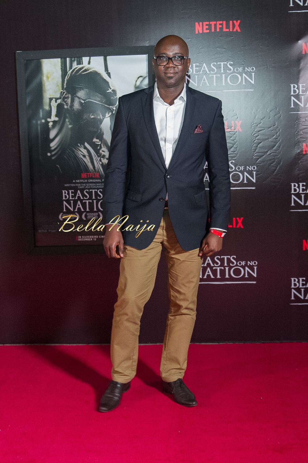 Beast-Of-No-Nation-Netflix-Premiere-Nigeria-December-2015-BellaNaija0047