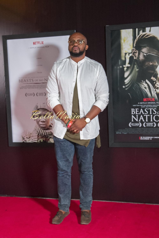 Beast-Of-No-Nation-Netflix-Premiere-Nigeria-December-2015-BellaNaija0048