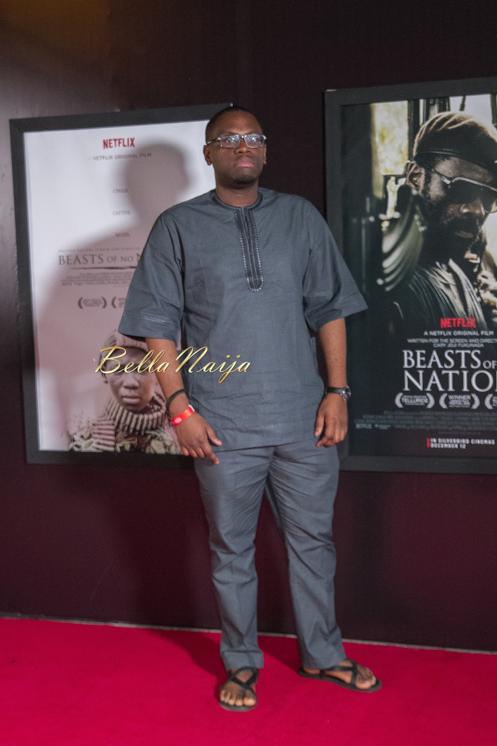 Beast-Of-No-Nation-Netflix-Premiere-Nigeria-December-2015-BellaNaija0049
