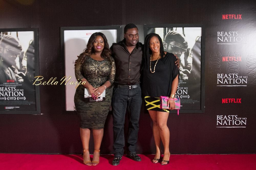 Beast-Of-No-Nation-Netflix-Premiere-Nigeria-December-2015-BellaNaija0050