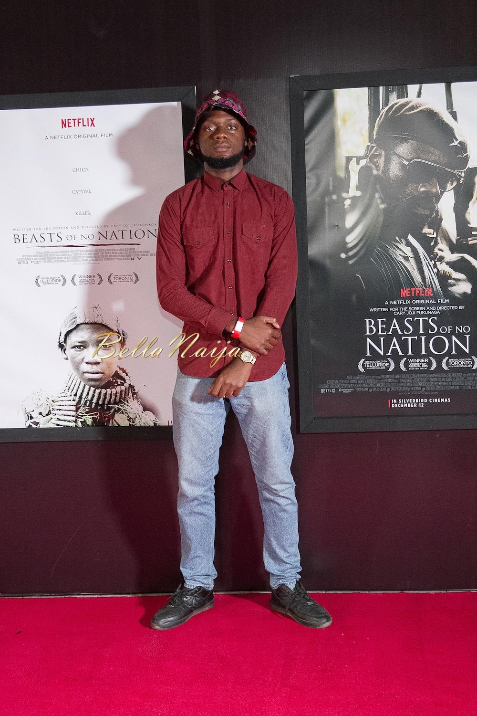 Beast-Of-No-Nation-Netflix-Premiere-Nigeria-December-2015-BellaNaija0051