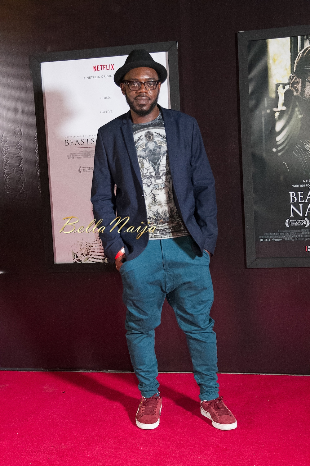 Beast-Of-No-Nation-Netflix-Premiere-Nigeria-December-2015-BellaNaija0053