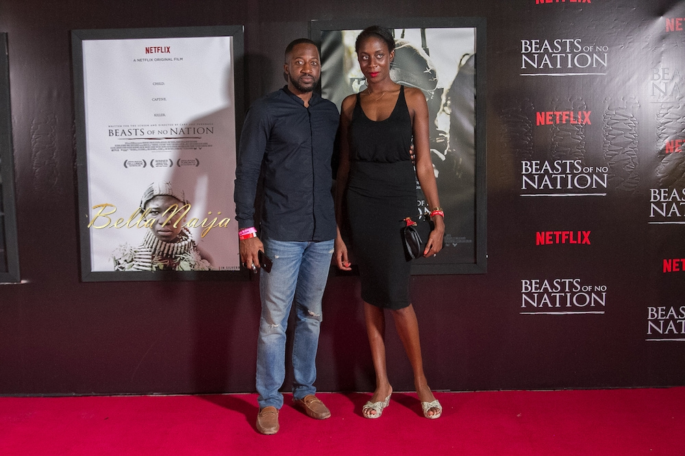 Beast-Of-No-Nation-Netflix-Premiere-Nigeria-December-2015-BellaNaija0054