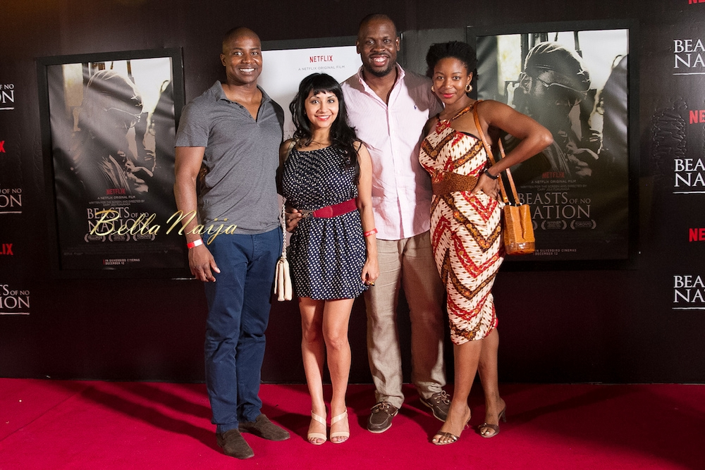 Beast-Of-No-Nation-Netflix-Premiere-Nigeria-December-2015-BellaNaija0057