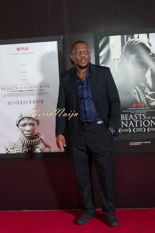 Beast-Of-No-Nation-Netflix-Premiere-Nigeria-December-2015-BellaNaija0058