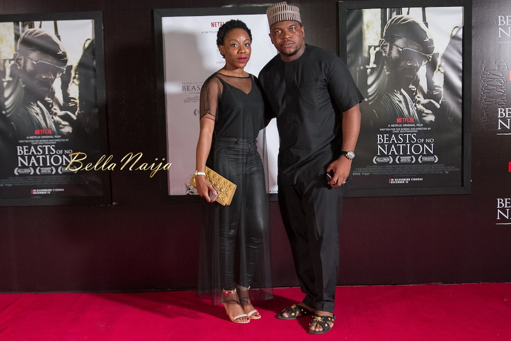 Beast-Of-No-Nation-Netflix-Premiere-Nigeria-December-2015-BellaNaija0059