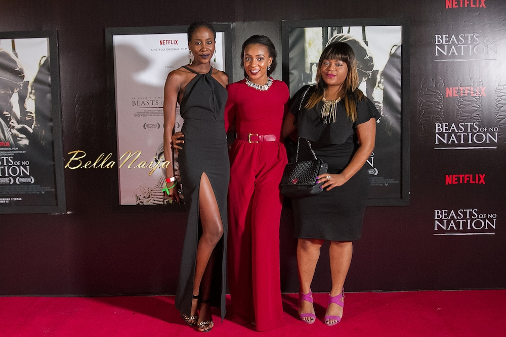 Beast-Of-No-Nation-Netflix-Premiere-Nigeria-December-2015-BellaNaija0060