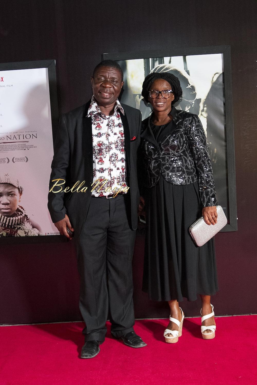 Beast-Of-No-Nation-Netflix-Premiere-Nigeria-December-2015-BellaNaija0065