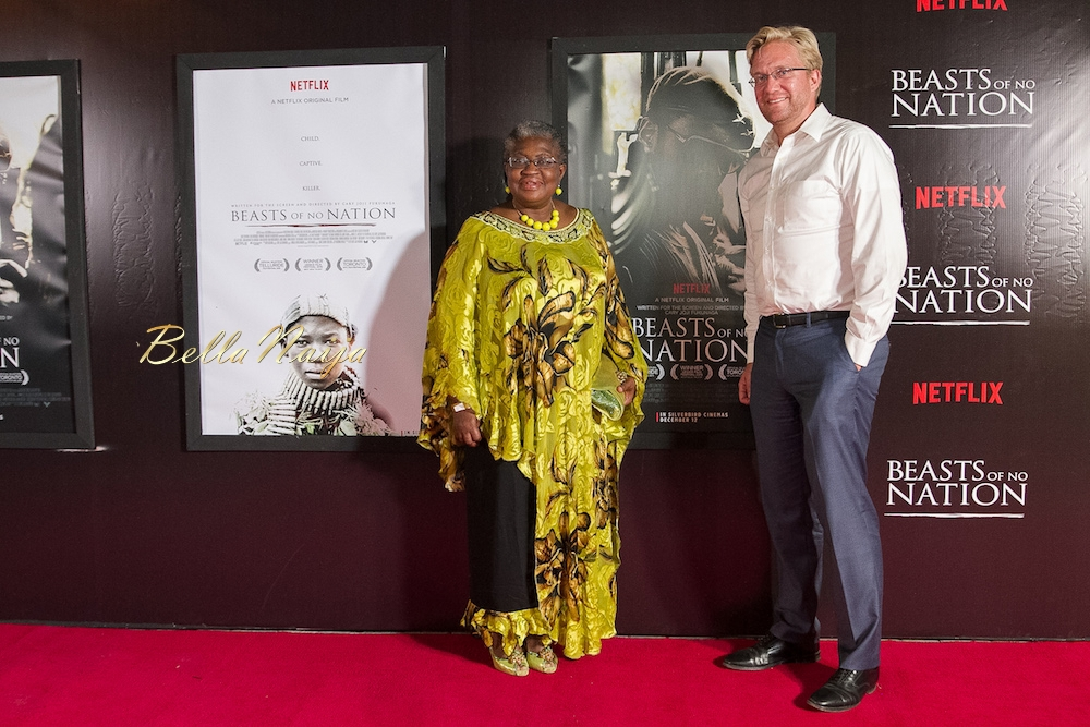 Beast-Of-No-Nation-Netflix-Premiere-Nigeria-December-2015-BellaNaija0066