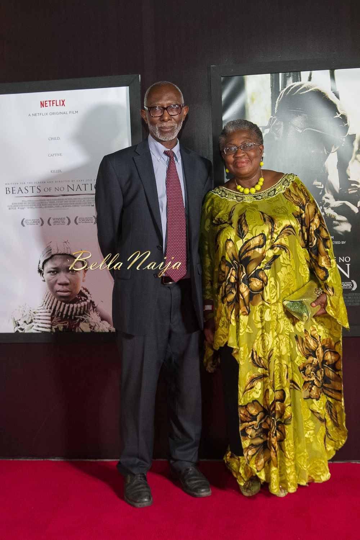 Beast-Of-No-Nation-Netflix-Premiere-Nigeria-December-2015-BellaNaija0067