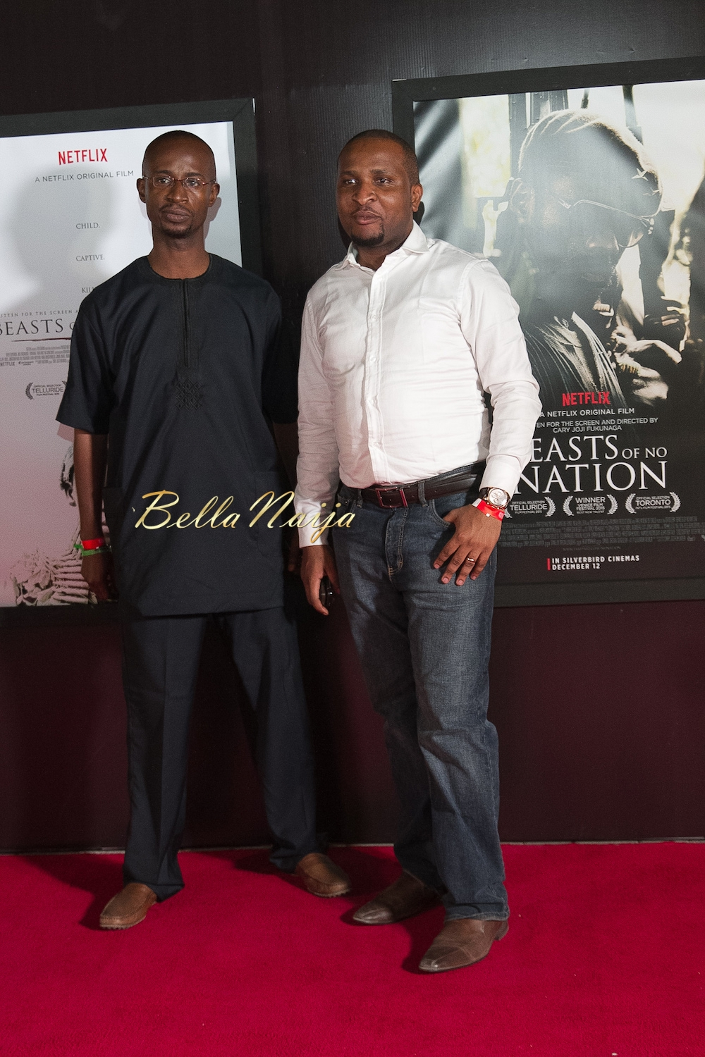 Beast-Of-No-Nation-Netflix-Premiere-Nigeria-December-2015-BellaNaija0068