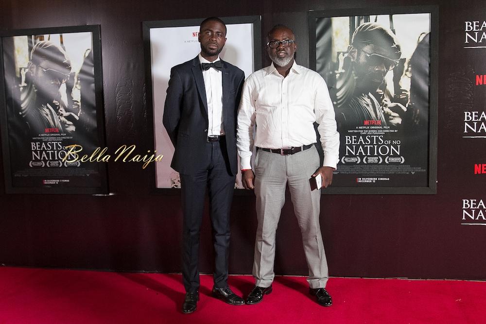 Beast-Of-No-Nation-Netflix-Premiere-Nigeria-December-2015-BellaNaija0069