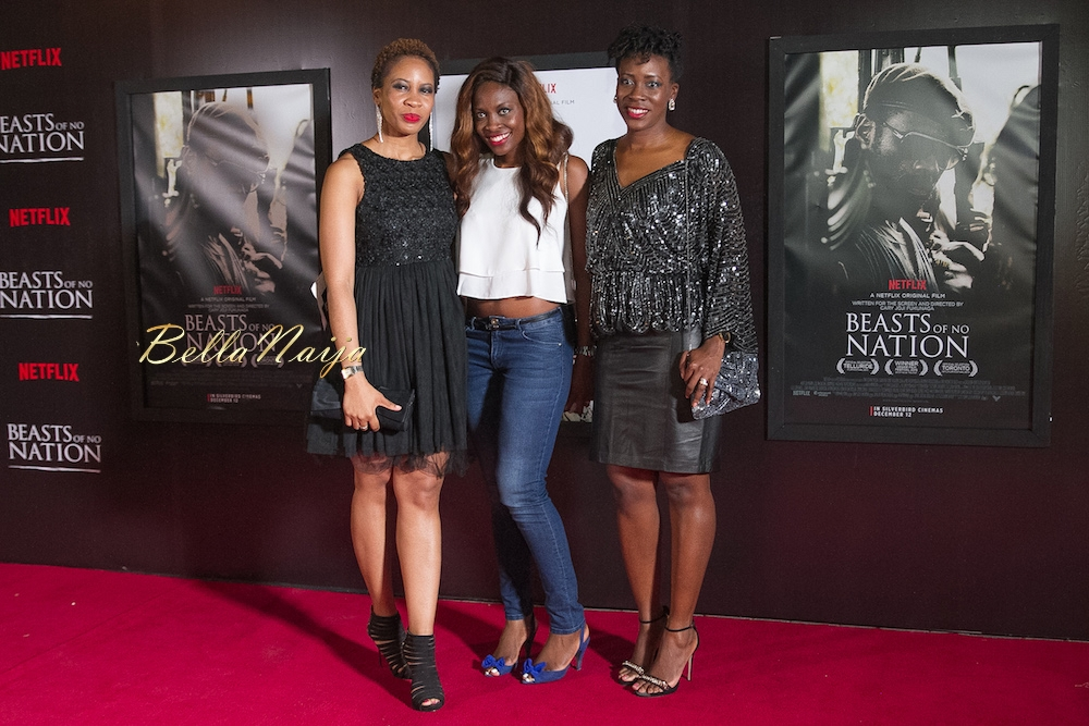 Beast-Of-No-Nation-Netflix-Premiere-Nigeria-December-2015-BellaNaija0070