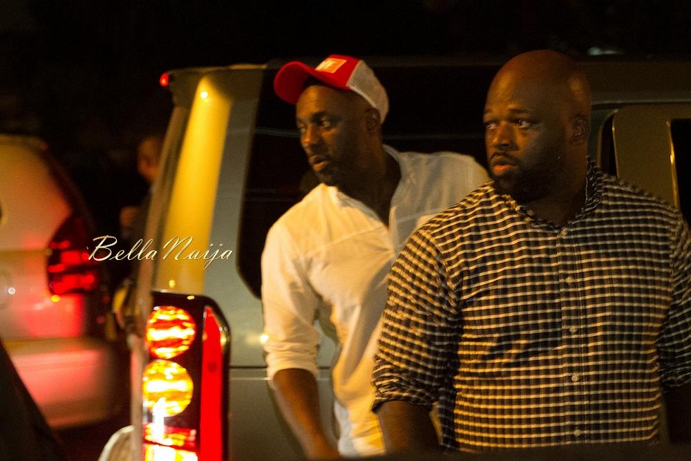 Beast-Of-No-Nation-Netflix-Premiere-Nigeria-December-2015-BellaNaija0072