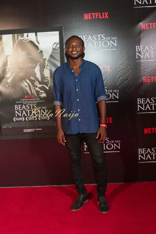 Beast-Of-No-Nation-Netflix-Premiere-Nigeria-December-2015-BellaNaija0080