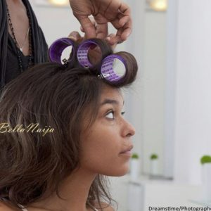Beauty Salon - BellaNaija - December 2015_001