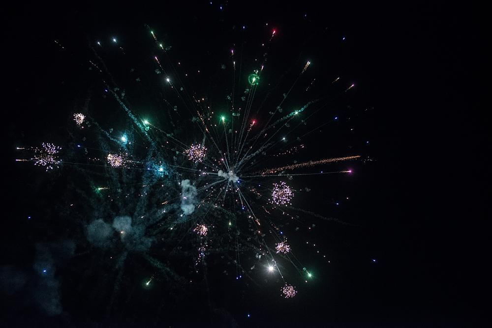 BellaNaija-Cointreau-Fizz-SUNDAZE-JRoom-December-2015-BellaNaija0003