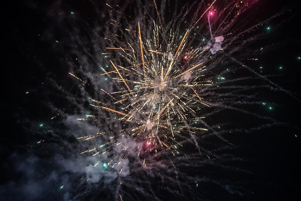 BellaNaija-Cointreau-Fizz-SUNDAZE-JRoom-December-2015-BellaNaija0005