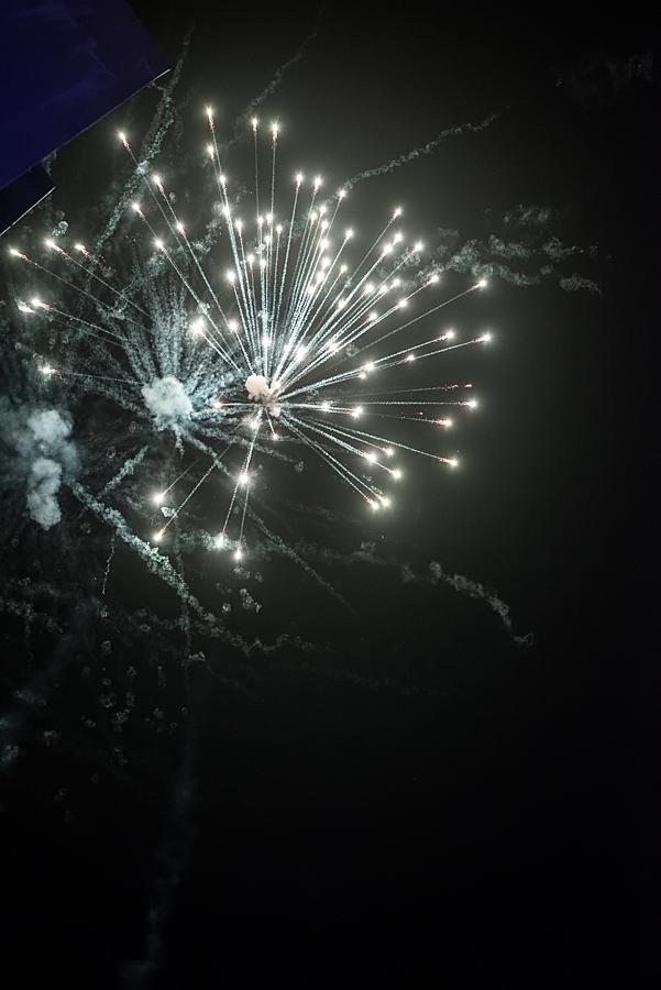 BellaNaija-Cointreau-Fizz-SUNDAZE-JRoom-December-2015-BellaNaija0009