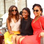 BellaNaija-Cointreau-Fizz-SUNDAZE-JRoom-December-2015-BellaNaija0078
