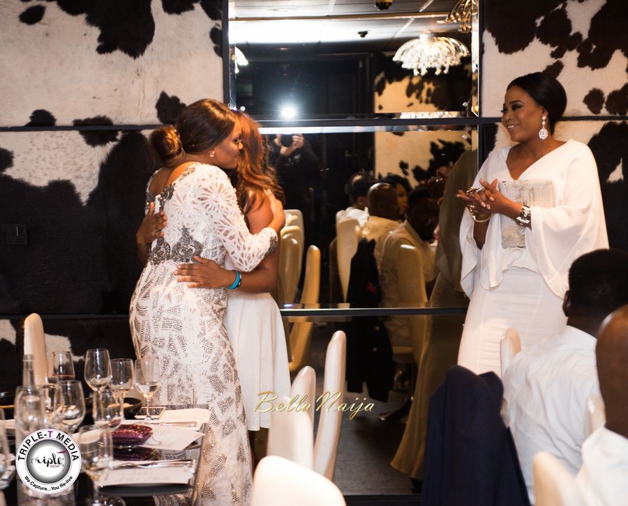 BellaNaija Living presents_All White 40th Birthday in London_Lara%27s40th-136