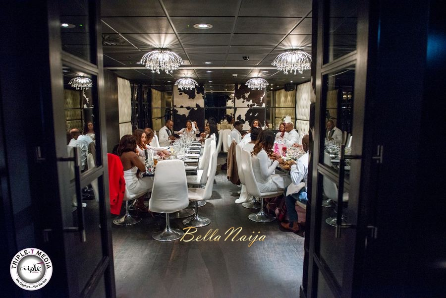 BellaNaija Living presents_All White 40th Birthday in London_Lara%27s40th-186