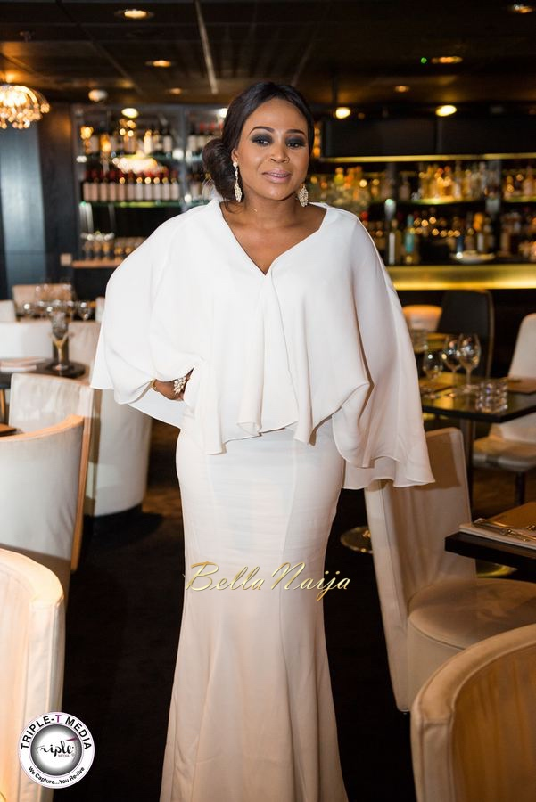 BellaNaija Living presents_All White 40th Birthday in London_Lara%27s40th-187