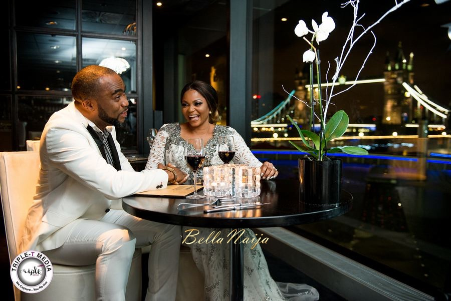 BellaNaija Living presents_All White 40th Birthday in London_Lara%27s40th-204