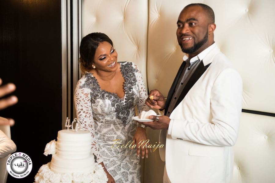 BellaNaija Living presents_All White 40th Birthday in London_Lara%27s40th-223