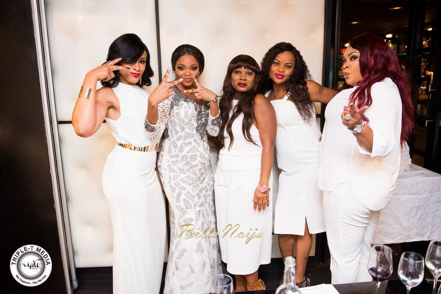BellaNaija Living presents_All White 40th Birthday in London_Lara%27s40th-253