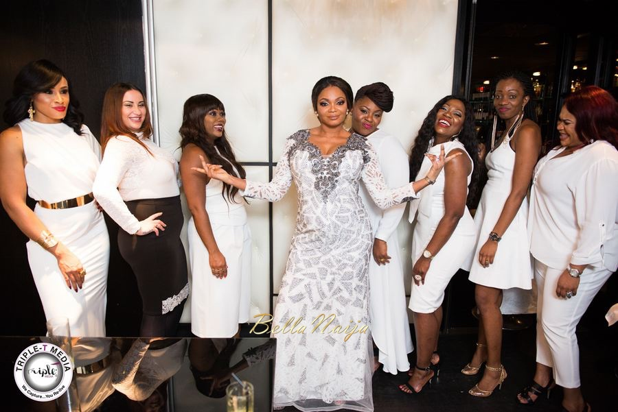 BellaNaija Living presents_All White 40th Birthday in London_Lara%27s40th-257
