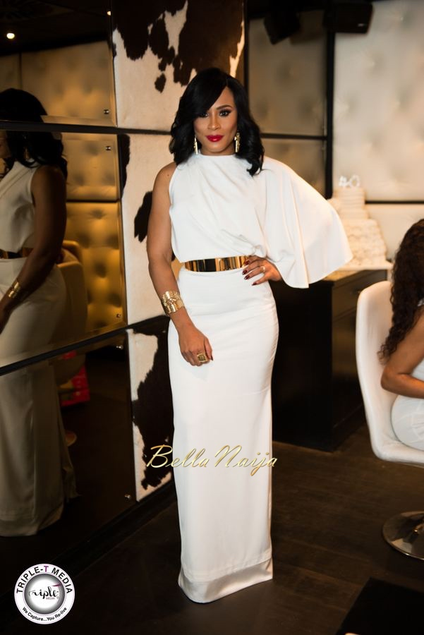 BellaNaija Living presents_All White 40th Birthday in London_Lara%27s40th-30