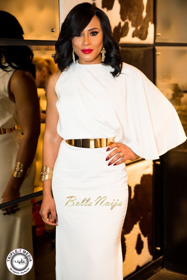 BellaNaija Living presents_All White 40th Birthday in London_Lara%27s40th-32