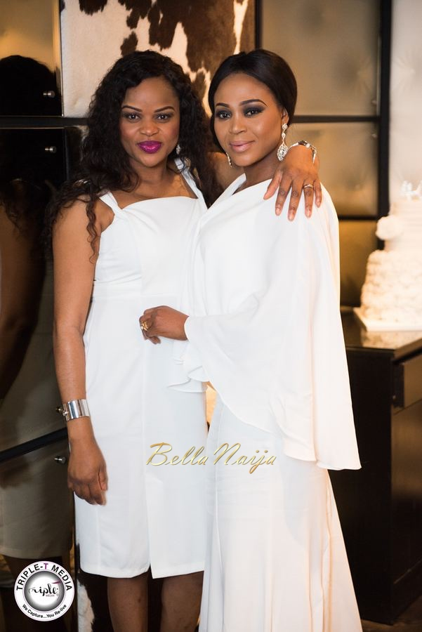 BellaNaija Living presents_All White 40th Birthday in London_Lara%27s40th-44