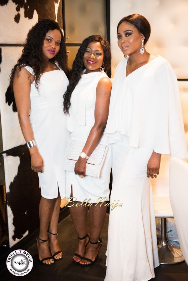 BellaNaija Living presents_All White 40th Birthday in London_Lara%27s40th-46