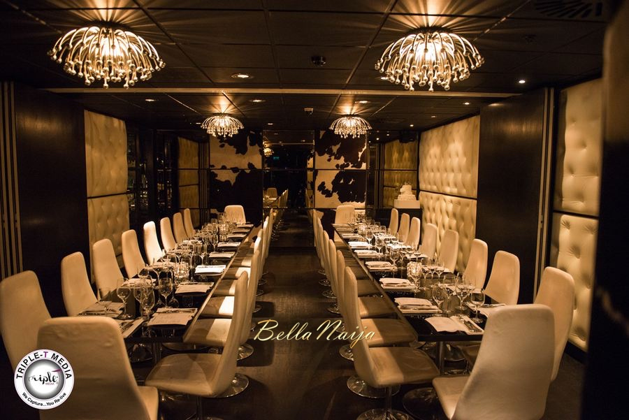 BellaNaija Living presents_All White 40th Birthday in London_Lara%27s40th-5