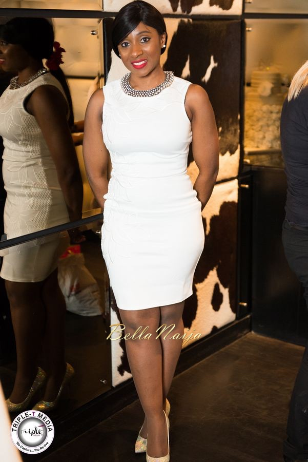BellaNaija Living presents_All White 40th Birthday in London_Lara%27s40th-53