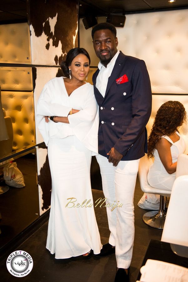 BellaNaija Living presents_All White 40th Birthday in London_Lara%27s40th-61