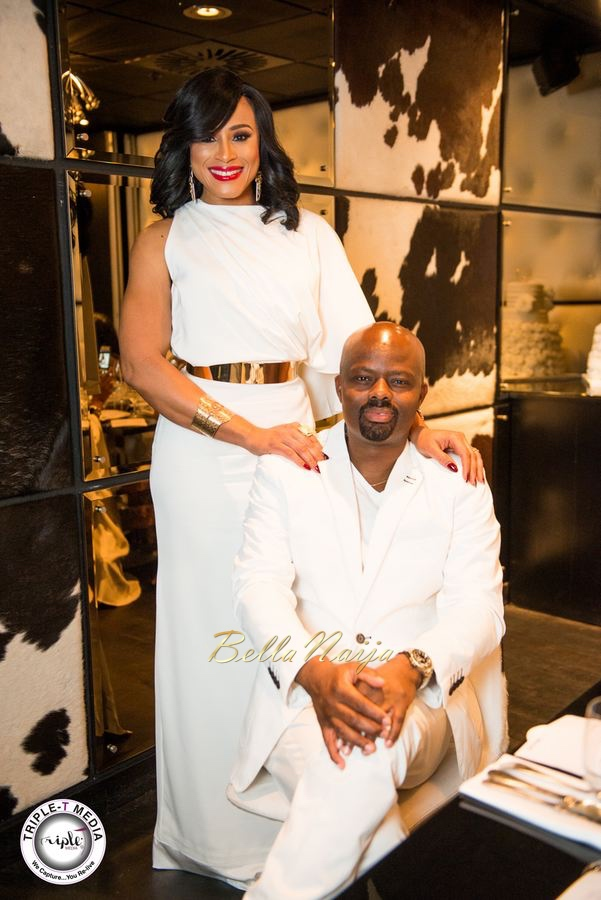 BellaNaija Living presents_All White 40th Birthday in London_Lara%27s40th-65