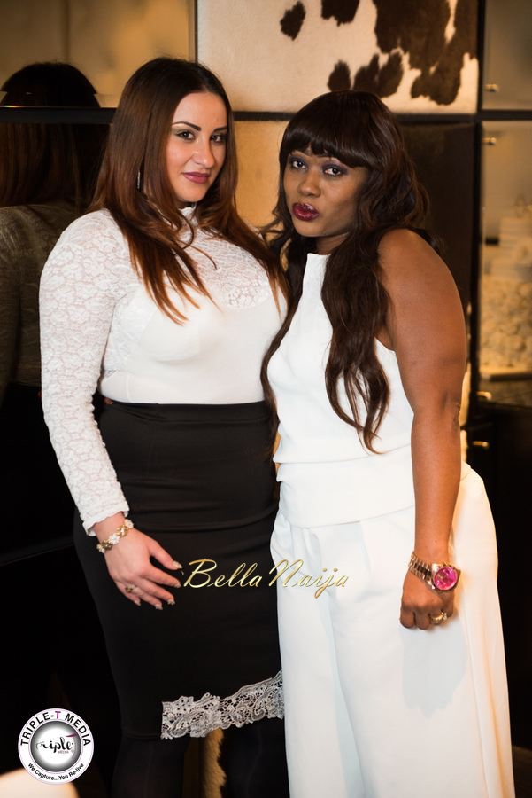 BellaNaija Living presents_All White 40th Birthday in London_Lara%27s40th-74