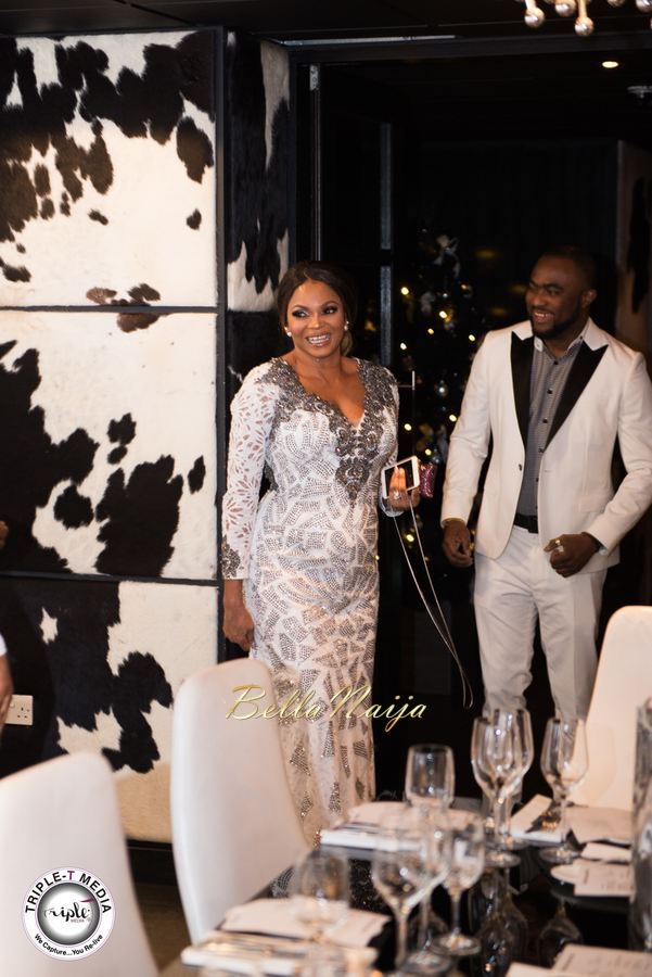 BellaNaija Living presents_All White 40th Birthday in London_Lara%27s40th-80