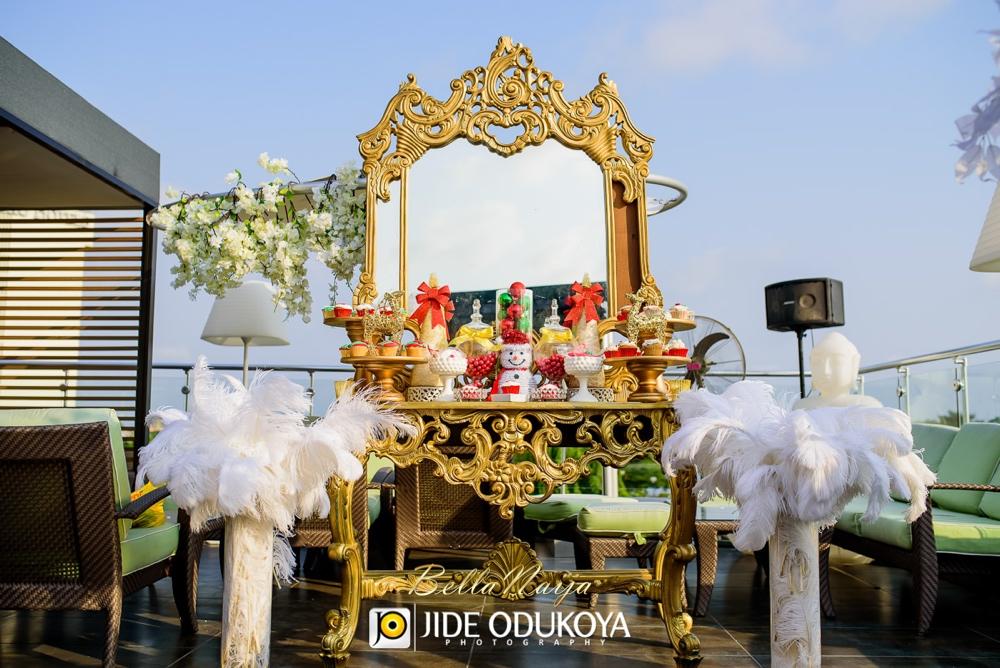 BellaNaija Weddings 2015_RoofTop-Proposal-LovebugsNg-10320