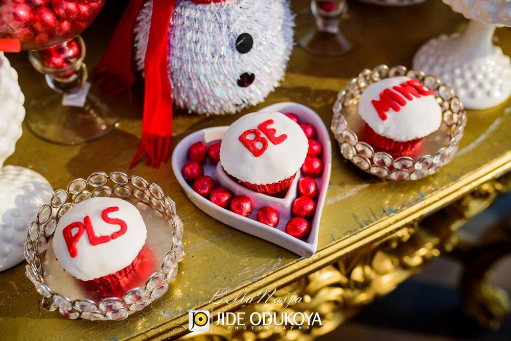 BellaNaija Weddings 2015_RoofTop-Proposal-LovebugsNg-10343
