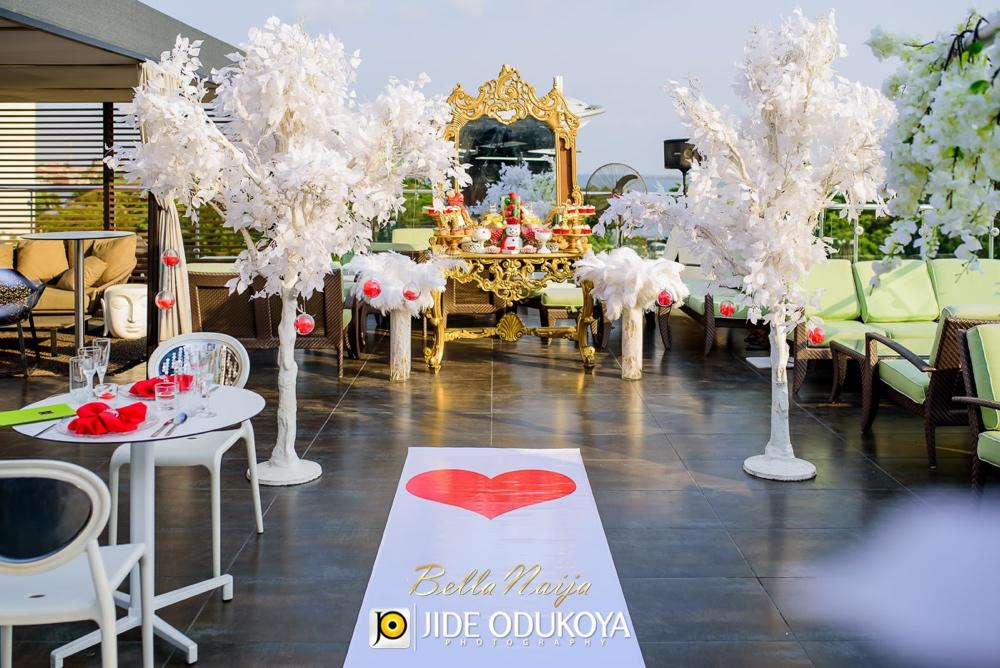 BellaNaija Weddings 2015_RoofTop-Proposal-LovebugsNg-10381